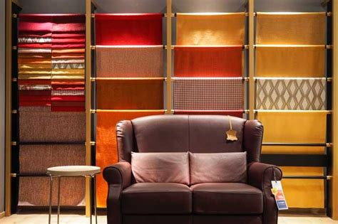 Vivendo Group Has Launched A New Poltronesofà Flagship