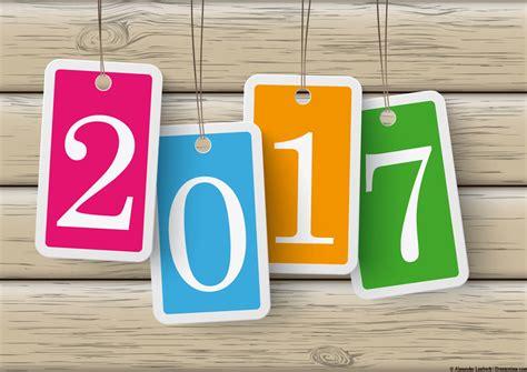 Best Vpn 2017 The 5 Best Vpn Services For 2017 Vpninfo