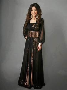 Robe de soiree orientale lille le son de la mode for Robe de mariage orientale