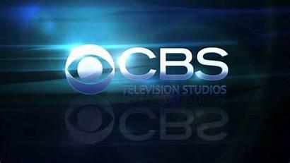 Cbs Television Studios Paramount Background Turquoise Corporation