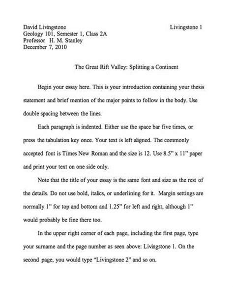 21841 resume free template tutoring services for the of in