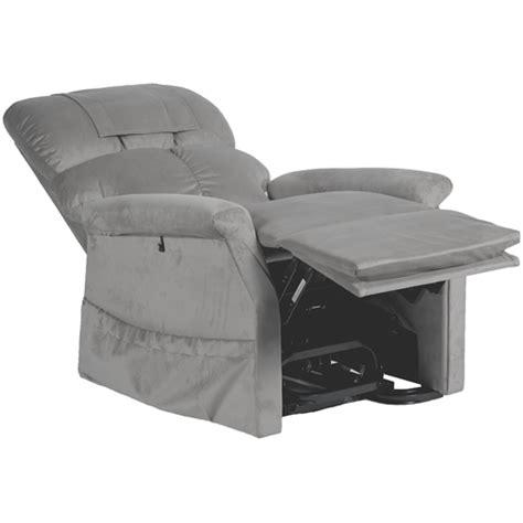 fauteuil releveur relaxant lit massant chauffant 2 moteurs