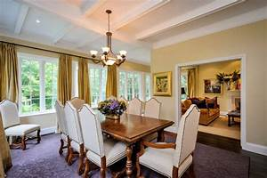 Sofa Amerikanischer Stil : wohnzimmer amerikanischer stil neuesten ~ Michelbontemps.com Haus und Dekorationen