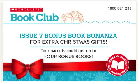 best 28 christmas gifts for book club members we get