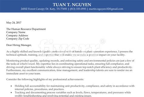 At T Your Resume Is Being Reviewed by Provide Resume Writing Services Fiverr