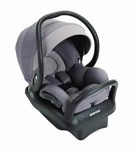 Maxi Cosi Babyeinsatz : maxi cosi mico max 30 infant car seat grey gravel ~ Kayakingforconservation.com Haus und Dekorationen