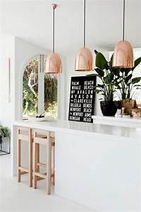 pendant lights kitchen Kitchen Design Ideas And Trends 2017 – Fresh Design Pedia