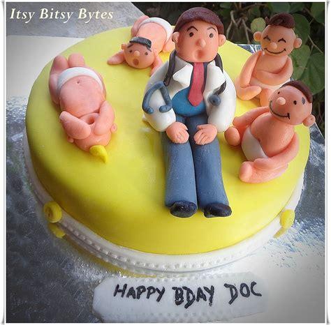birthday cake   pediatrician miscellaneous