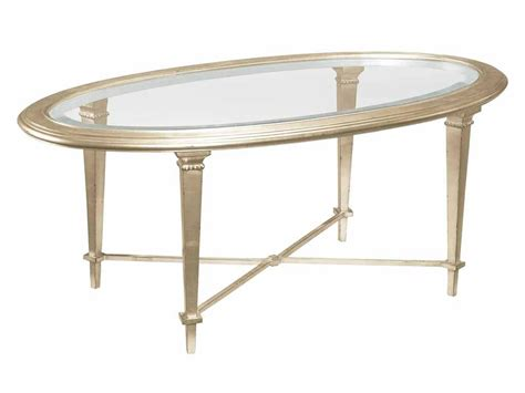 20 top gallery of oval oval glass top coffee table model house photos