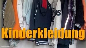 Kinderkleidung Auf Rechnung Kaufen : gefahren vermeiden bei der kinderkleidung cleankids magazin ~ Themetempest.com Abrechnung