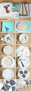 43 Most Awesome DIY Decor Ideas for Teen Girls - DIY