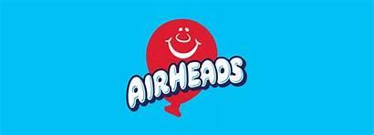 Airhead Airheads Candy Clipground Logos Logodix Toggle