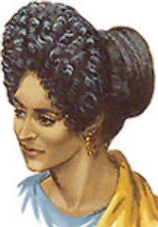 roman hairstyles ideas  pinterest grecian