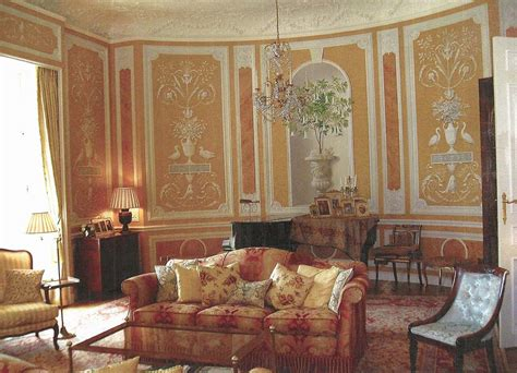 victorian house interior design versailles royal bedroom