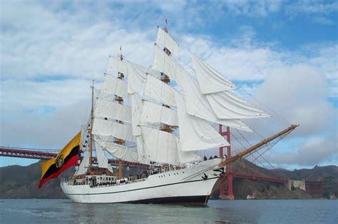 Imagenes De Barcos Navales by Solo Fondos De Pantalla Gt Navales