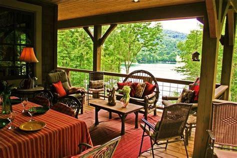 Glenville Vacation Rental - VRBO 159353 - 6 BR Lake ...