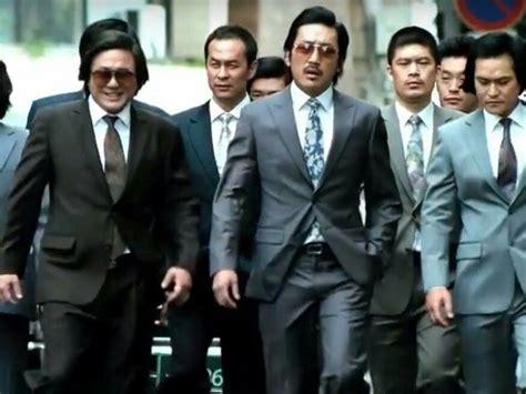 yakuza japanese mafia mafia style   tattoo