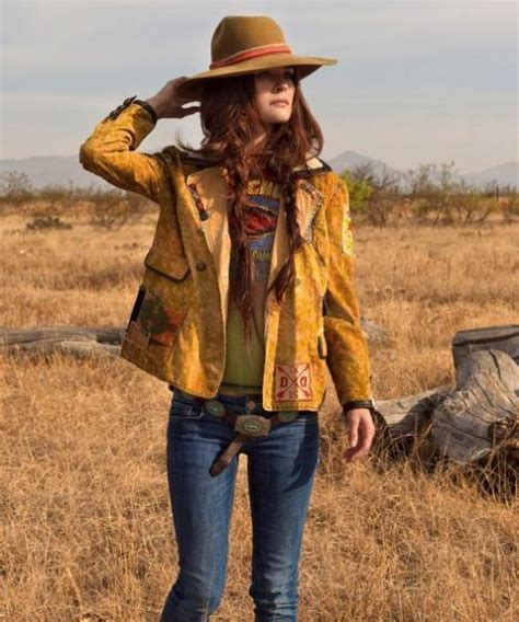 modern western 1000 images about modern western style on boho high low and fringes
