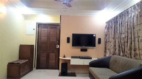 premium apartment   posh locality  em bypass updated