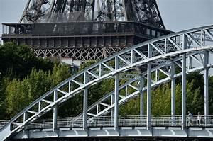 Architecture M U00e9tallique Paris