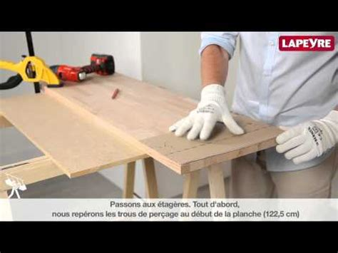comment fabriquer un bureau comment construire un bureau en bois la réponse est sur