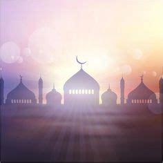 hari raya images eid mubarak  eid