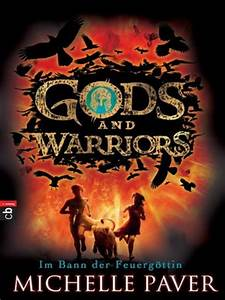 Gods and Warriors(Series) · OverDrive eBooks, audiobooks and videos for libraries