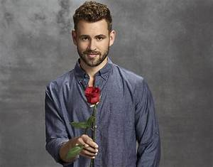 The Bachelor 2017 Spoilers: Season 21 Winner Is?