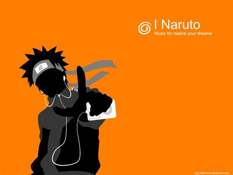 Ipod Anime Wallpaper - ipod 1280x960 wallpaper anime hd