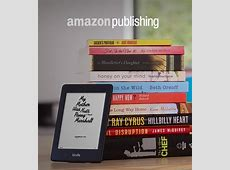 Amazon's thriving book business to crank out 2,000 titles