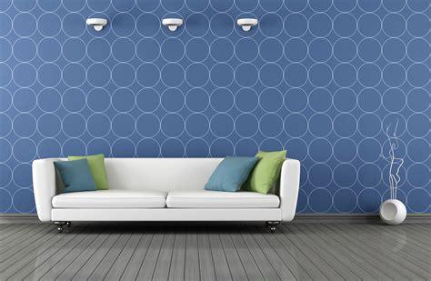 interior wallpapers hd   pixelstalknet