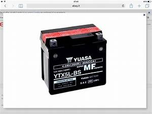 Batteria 12 Volt : batteria 12 volt al piombo forum modellismo ~ Jslefanu.com Haus und Dekorationen