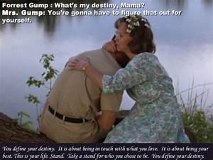 Best Forrest Gump Quotes Shrimp. QuotesGram