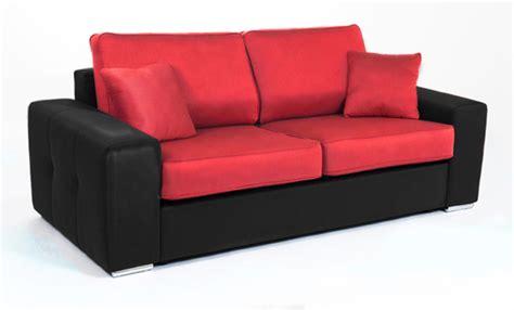 canapé lit 120 cm largeur canape convertible 140 cm maison design wiblia com