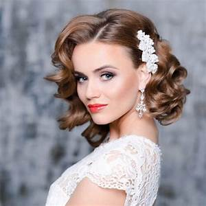 50 Dazzling Medium Length Hairstyles Hair Motive Hair Motive