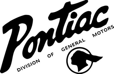 Pontiac Gto Vector Free Vector Download (18 Free Vector