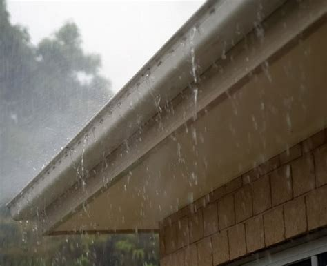 leak in roof roof leaks in heavy rain what to do about it