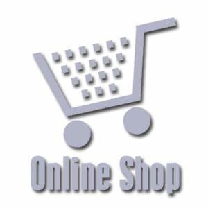 Www Poco Online Shop : online shopping advantage t4ngo ~ Bigdaddyawards.com Haus und Dekorationen