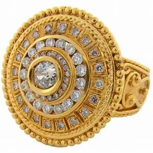 22 Karat Gold Wert Berechnen : 22 karat yellow gold and diamond ring at 1stdibs ~ Themetempest.com Abrechnung