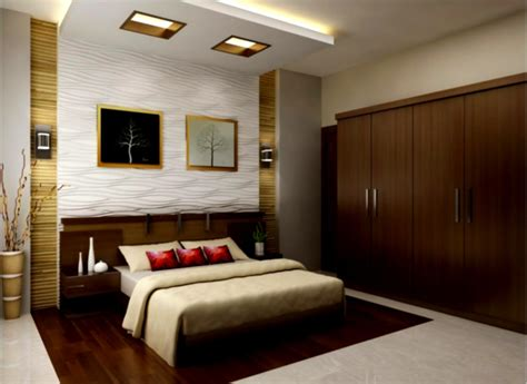 Indian Style Bedroom Design Ideas For Traditional Home