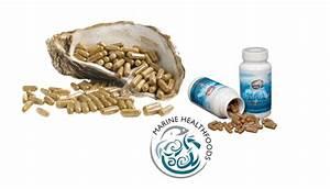 Natural Zinc Supplement Vs  Synthetic Zinc Supplement  Which Should I Choose
