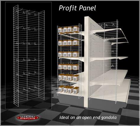 premier wire   manufacture custom design store