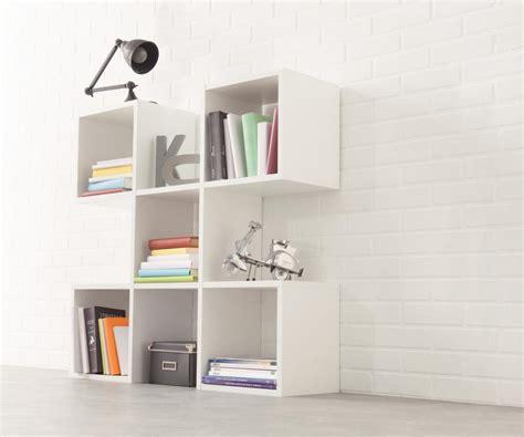 meuble cuisine melamine blanc repeindre un meuble en bois melaminé 20170612131911