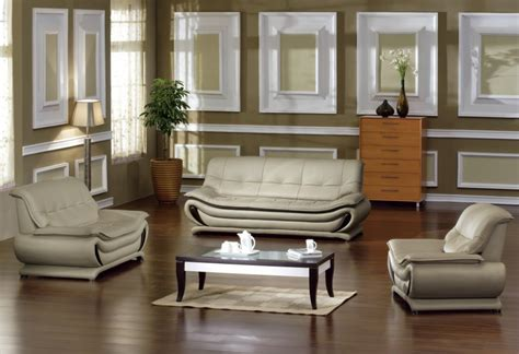 Living Room Furniture For Sale In Usa by Madrid Taupe Beige Ultra Modern Living Room Furniture 3