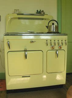 how much is kitchen cabinets antique perfection kerosene cook stove cooked on a 7189