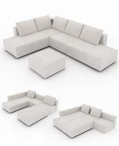 salon tunisie stunning design lit pour salon tendance With tapis persan avec canapé convertible cinna prix