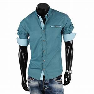 Stylische t shirts herren