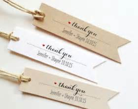 personalized cards wedding favors wedding favors etsy