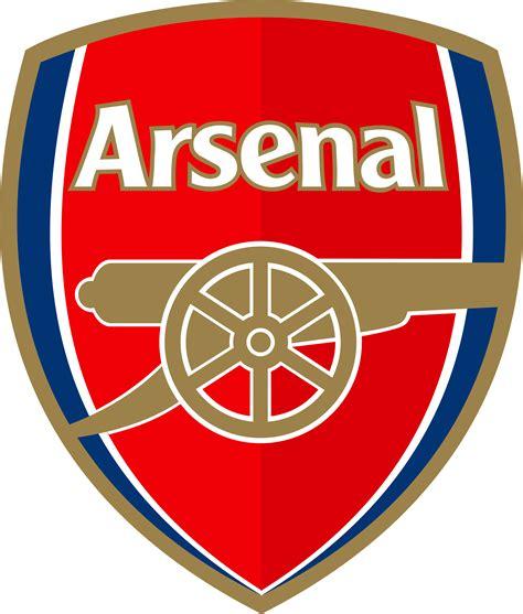 Arsenal – Logos Download