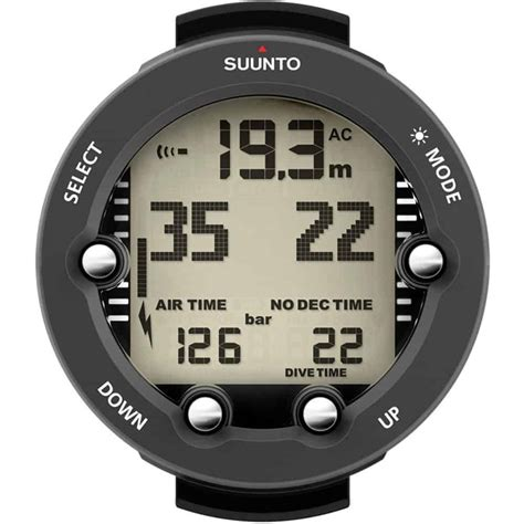 Suunto Dive Suunto Vyper Novo Vs Vyper Scuba Diving Gear